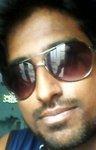 See biju's Profile