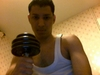 See Naveed22's Profile