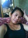 See edna35's Profile