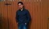 See Bijanh77's Profile