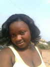 See Bluelady's Profile