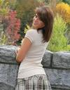 See kerina's Profile