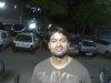 See gauravgill's Profile