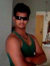 See badboys007's Profile