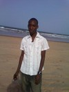 See kabambe's Profile