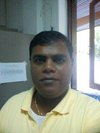 See rajjoo's Profile