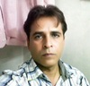 See sohail3939's Profile