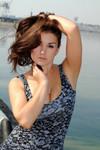 See feliciak94's Profile