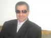 See yaseryasin's Profile