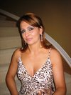 See Sollybrown104's Profile