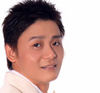 See wongkit55's Profile