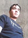 See anir's Profile