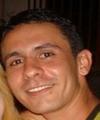 See Digo's Profile