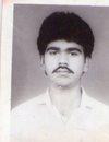 See praj3008's Profile