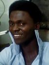 See osume's Profile