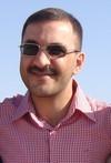 See rafidsabri's Profile