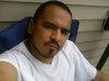 See campos75's Profile