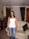 See anntte22's Profile