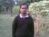 See mominul100's Profile