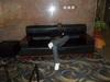 See musimo2000's Profile