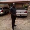 See LeobalAyinde1's Profile
