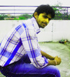 See Gokh's Profile