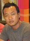 See chen's Profile
