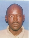 See cheikh105's Profile