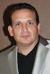 See jaff30's Profile