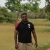 See Hasi151's Profile