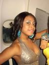 See sido4u's Profile