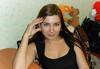 See Katushenka's Profile