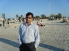 See shahidiqbal's Profile