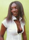 See adjo1's Profile
