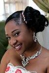 See agneswa's Profile