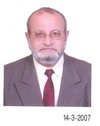 See NASR's Profile