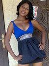 See MissyEmma's profile