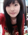 See amyzhang's Profile