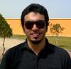 See aliibrahem's Profile