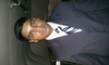 See Sayan1039's Profile