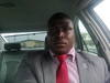 See Ibro4real's Profile
