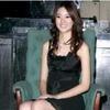 See alishanguniang's Profile