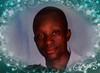 See emmaluv's Profile