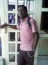 See holysaint891's Profile