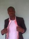 See lammykay's Profile