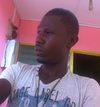 See opooman4u's Profile