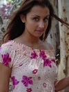See jessicadoris4u98's Profile