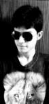 See ARPIT016's Profile