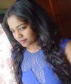 See Senj's Profile