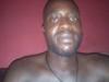 See ekow's Profile